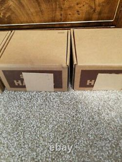 Kennedy half dollar bank box 50 rolls sealed box. Silver $500 face value
